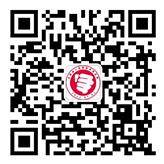 云南成考网微信